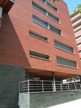Subasta de vivienda en cl can rabia 15 a 1 6 08017 barcelona subastapublica - Casas de subastas en barcelona ...